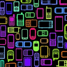 mobile_phone_collage