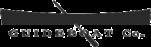 guideboat_logo
