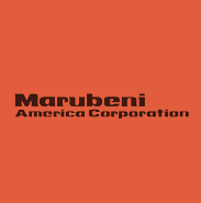 marubeni_over