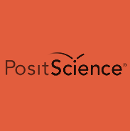 postitscience_over