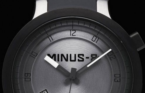 slide image_minus8watch_5