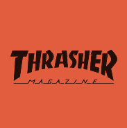 thrasher_over