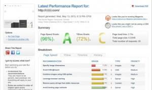 performance_report