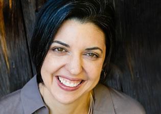 Cristina Montesinos