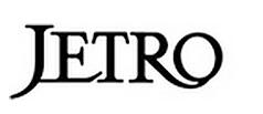 logo-jetro