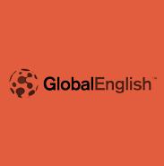 globalenglish_over